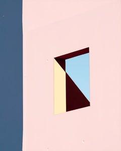 N°7, Illusions series