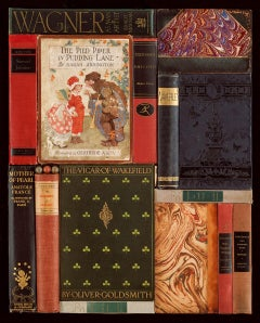 Unto Books