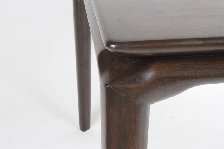 Maurice Bailey for Monteverdi, Young Game or Dining Table In Good Condition For Sale In St. Louis, MO