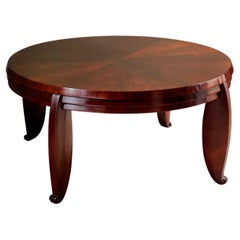 Maurice Dufrene Low Table