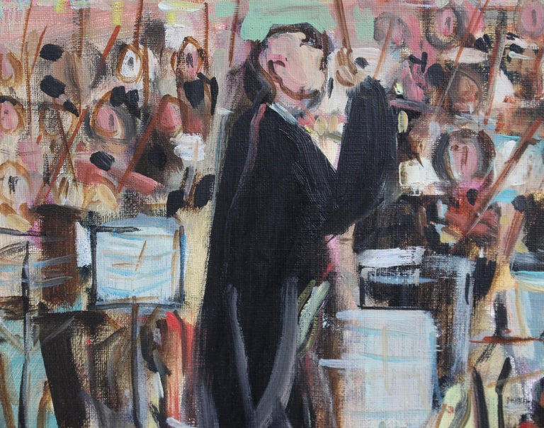 The Orchestra For Sale 8