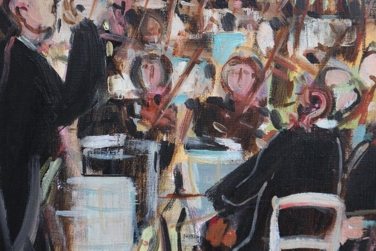 The Orchestra For Sale 9