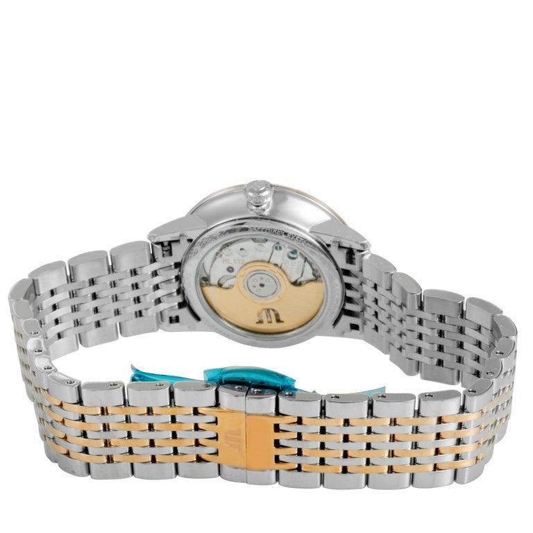 Women's Maurice Lacroix Les Classiques Watch LC6063-PS103-310 For Sale