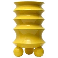 Mauricio Paniagua y Tony Moxham Contemporary Design Urn Vase