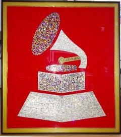 Grand Grammy