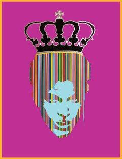 King Prince II