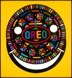 OREO HAPPY HOUR I