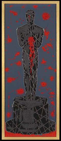Bloody Oscar