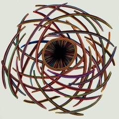 Bird Nest (Limited Edition Print)