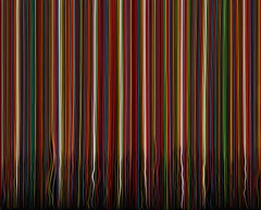 Rainbow Rain I (Limited Edition Print)