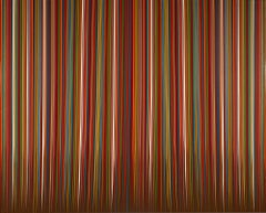 Rainbow Rain II (Limited Edition Print)