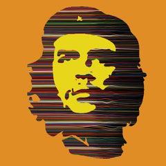 Revolution I (Limited Edition Print)