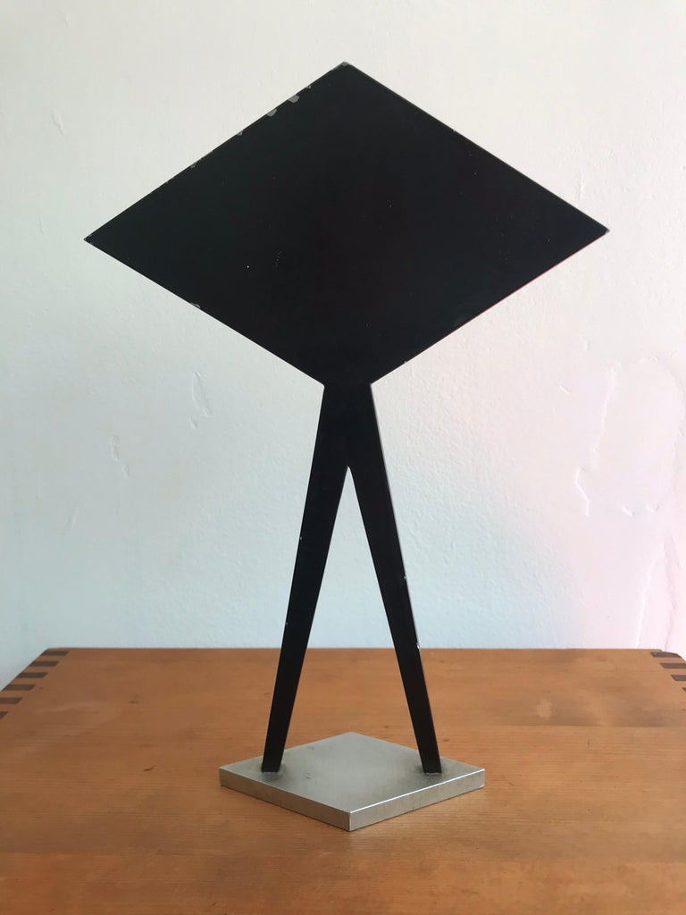 Max Finkelstein Sculpture, 1968 For Sale 3
