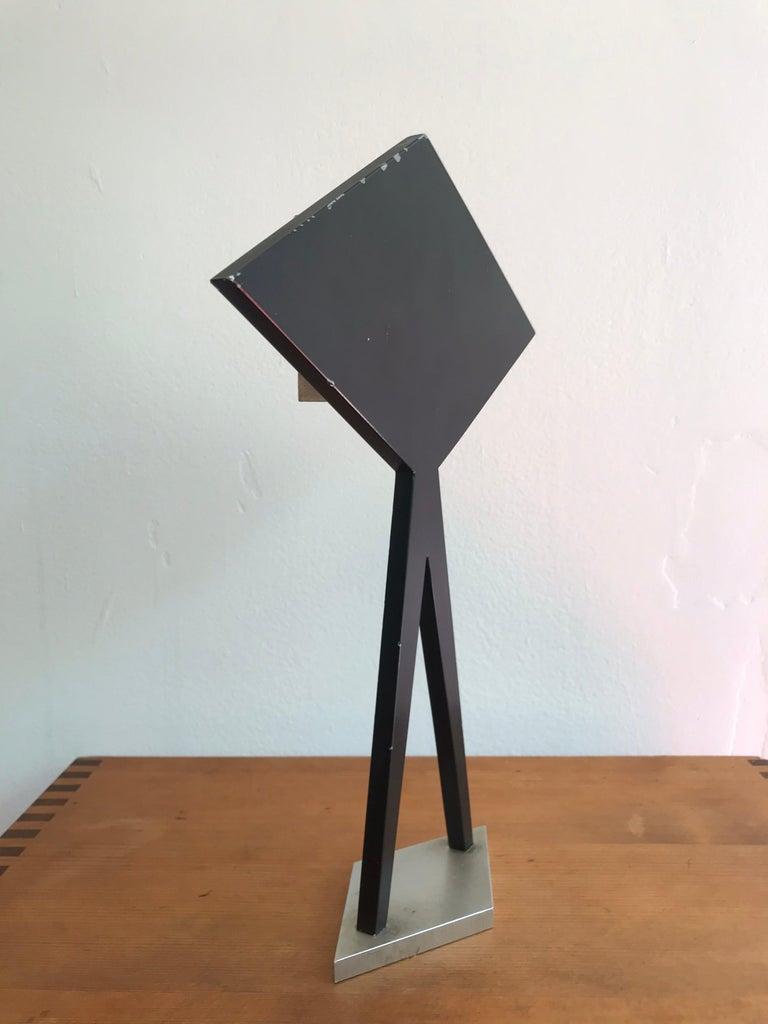 Max Finkelstein Sculpture, 1968 For Sale 1