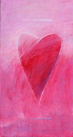 """""""Quiet Heart"""""""