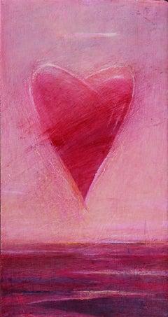 """""""Wandering Heart"""""""
