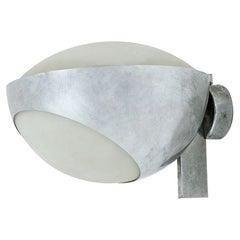Max Ingrand Wall Lamp Model 1963 for Fontana Arte, 1960