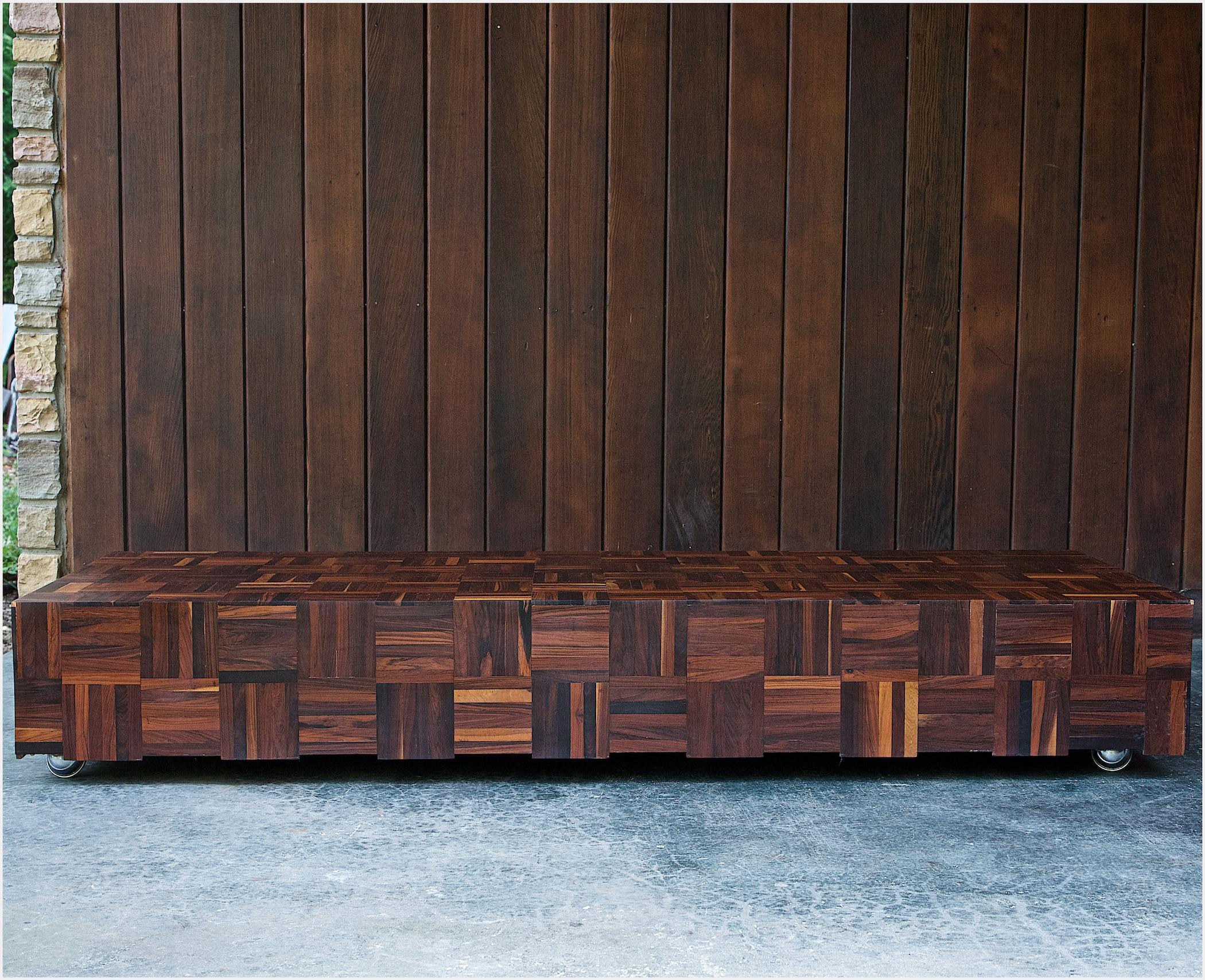 modern50 jacaranda platform table1 master