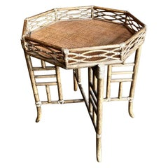 McGuire Table