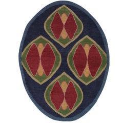 MCH3 Carpet by M. C. Hamel