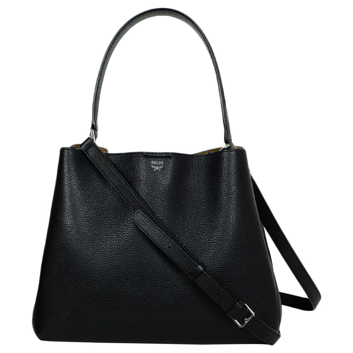 1704d51f191 A Second Chance Couture Handbags and Purses - 1stdibs