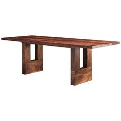 McNichols Dining Table