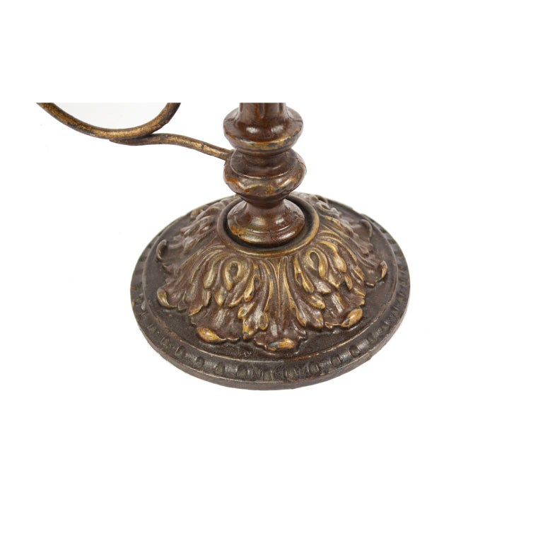 Antique Rare Mechanical Orrery, Astronomical Instrument  by Jan Felkl Praga 1870 For Sale 9