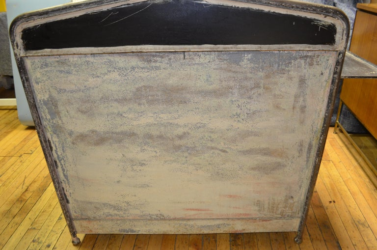 Medical Cabinet from the Art Deco Period, circa 1920s For Sale 12