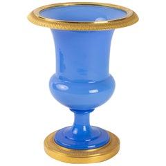 Medici Vase, Charles X Period