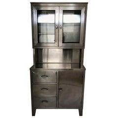 Medicine Cabinet by Blickman Kennedy
