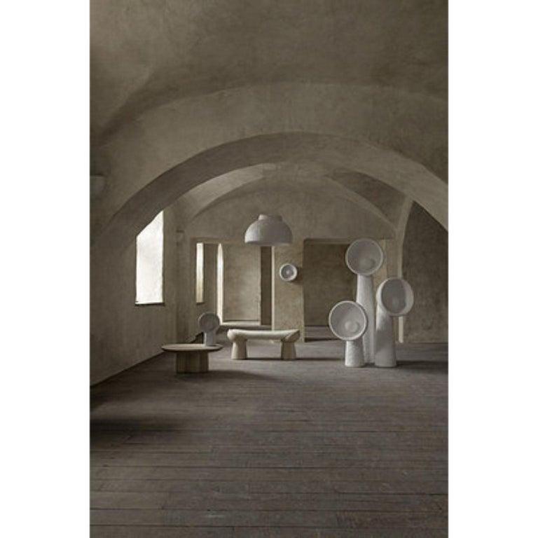 Medium Contemporary Floor Lamp by FAINA For Sale 1