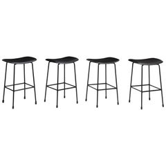 Medium Kandya Stool