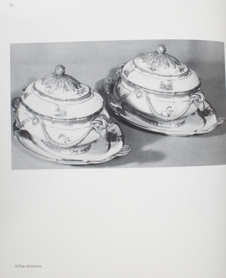 Meissen, Organized by the Lowe Art Museum, University of Miami 1977, 1st Ed For Sale 6
