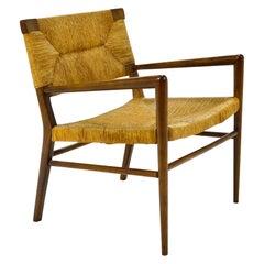 Mel Smilow Lounge Chair