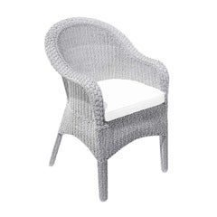 Melania Armchair by Braid Outdoor