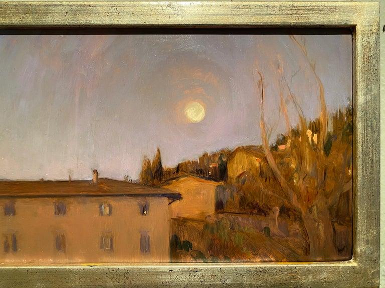 Corona Moonrise For Sale 2
