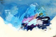 Like Stars, Painting, Acrylic on Canvas