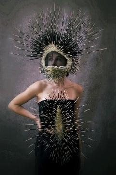 Quills - Skins Series (Headpiece)
