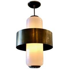 Melrose Ceiling Light Fixture by Martyn Lawrence Bullard