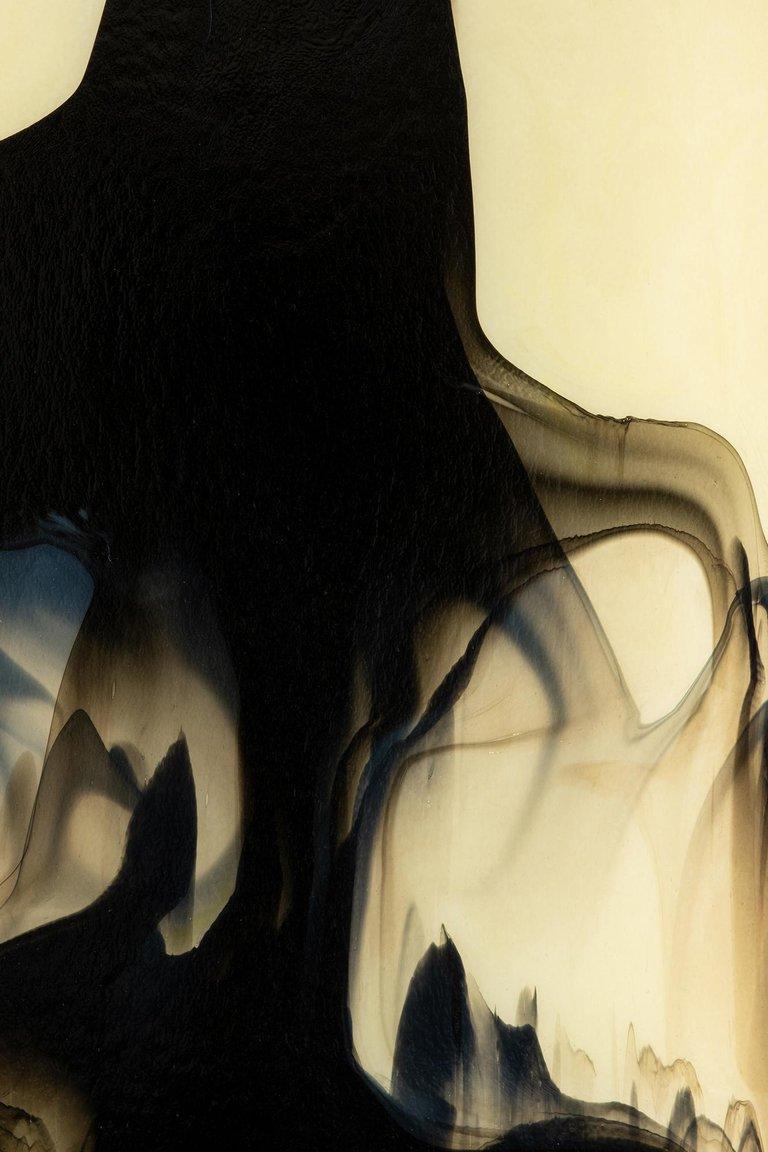 Meltform No. 11 Light Sculpture by Videre Licet 4