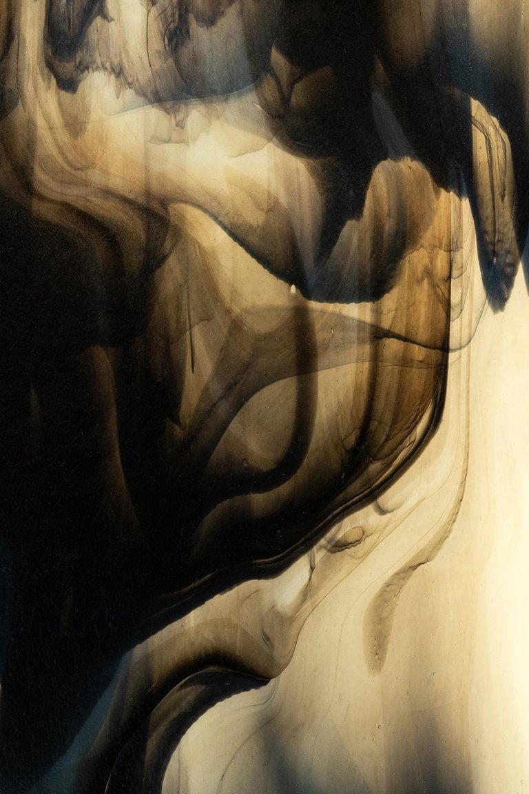 Meltform No. 11 Light Sculpture by Videre Licet 5