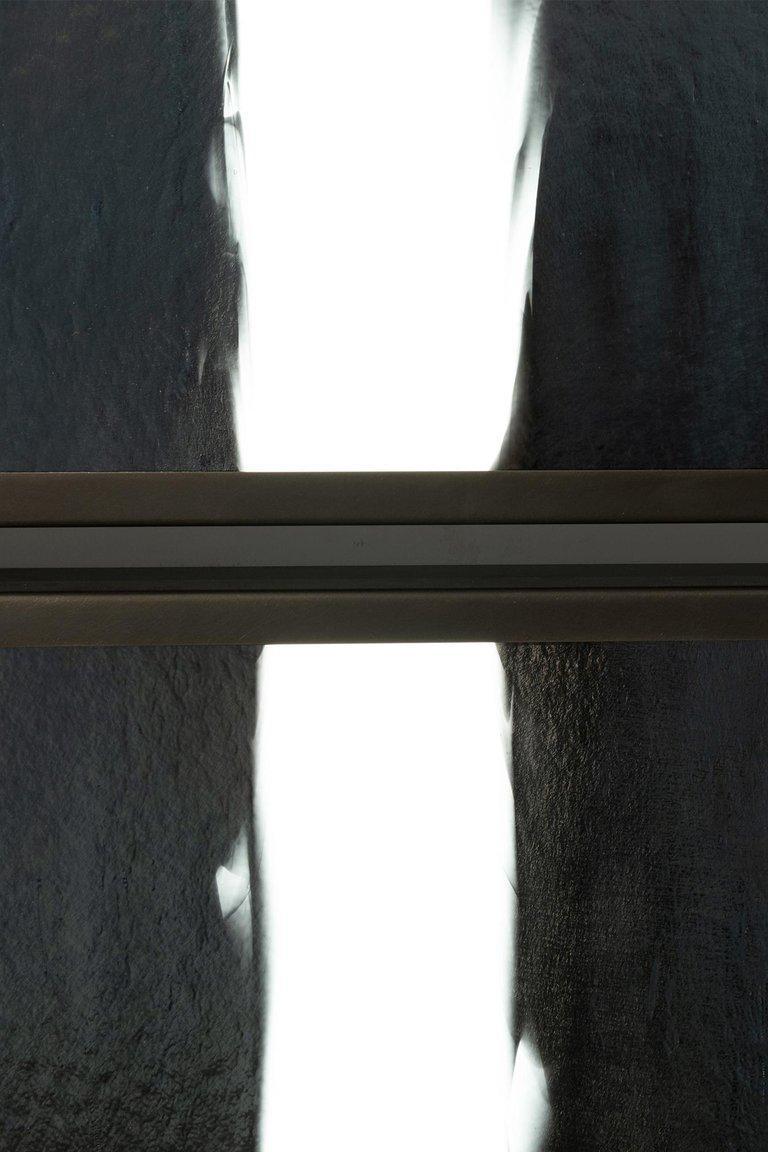 Meltform No. 14 Light Sculpture by Videre Licet 3