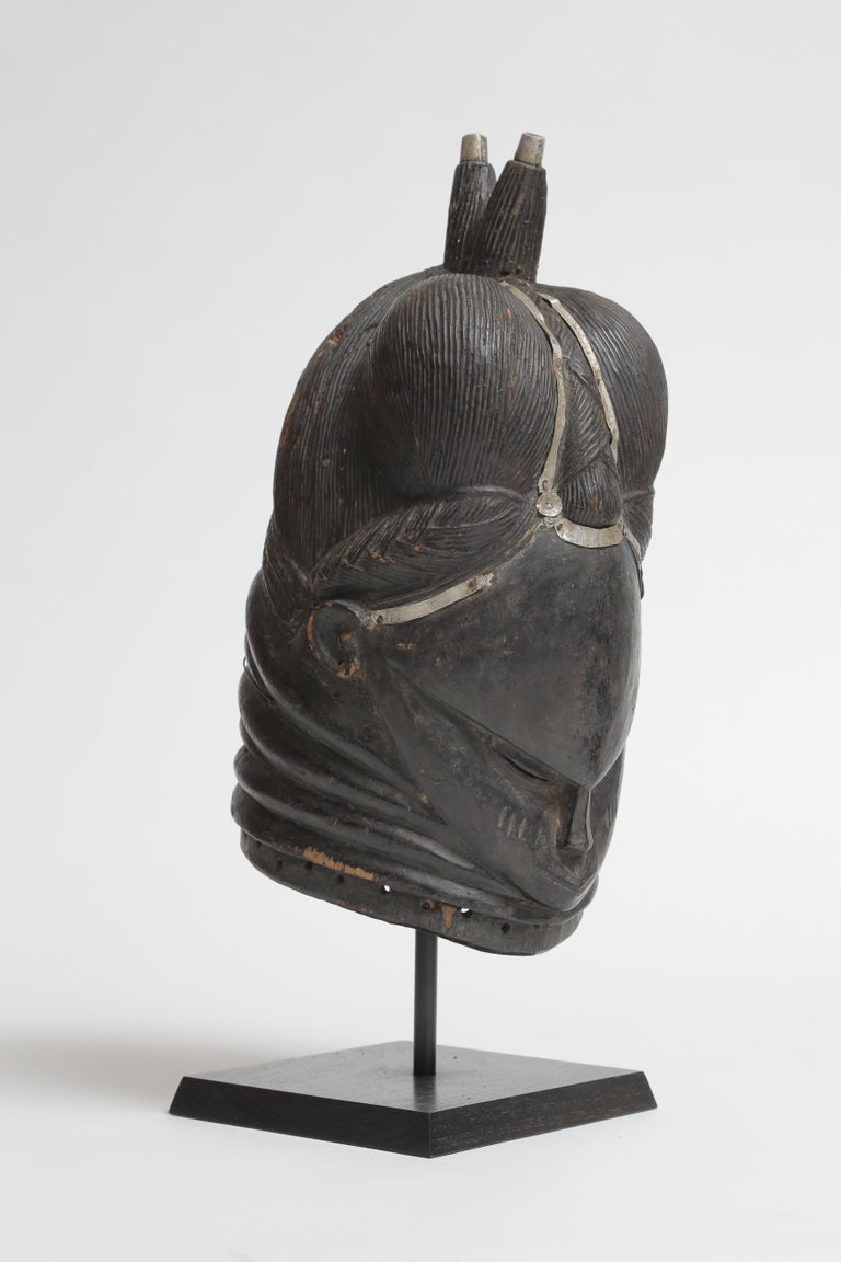 An early 20th century example.