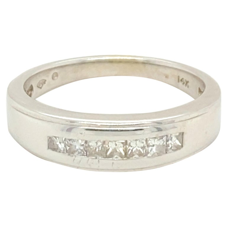 Mens Diamond Ring For Sale