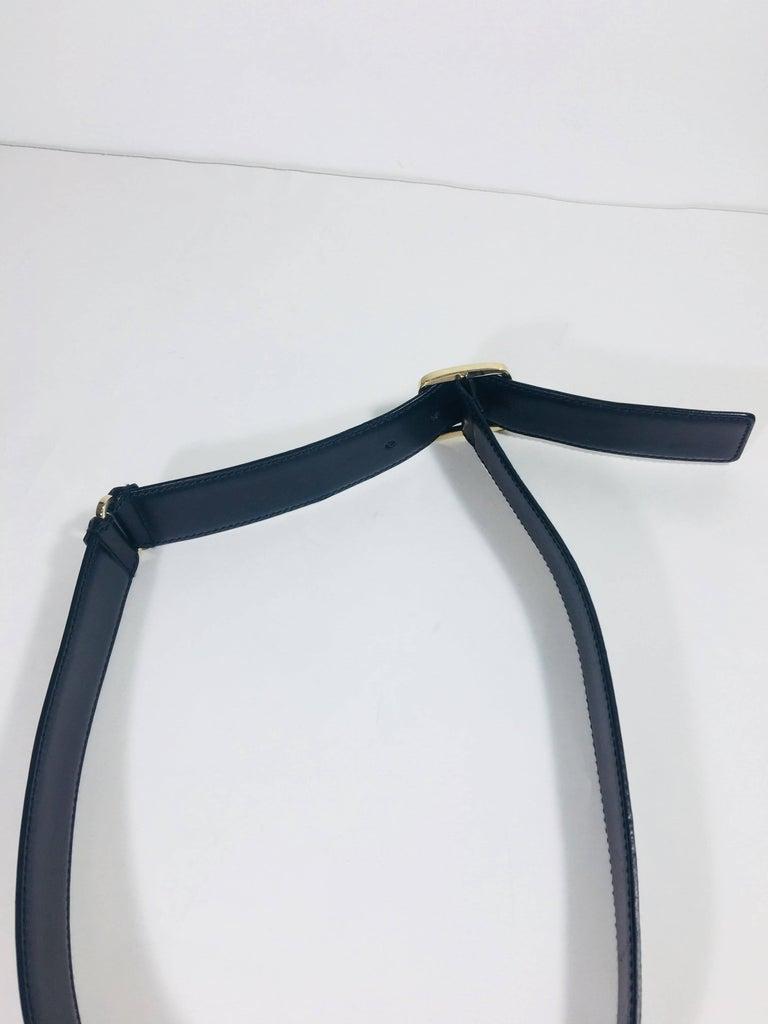Men's Mens Gucci Belt For Sale