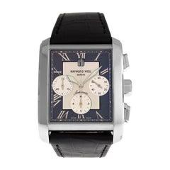 Men's Raymond Weil Don Giovanni Cosi Grande 4878-STC-00668 Watch