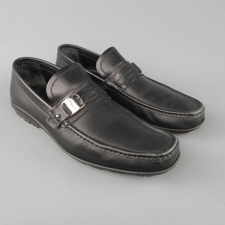Pre Owned Mens Shoes