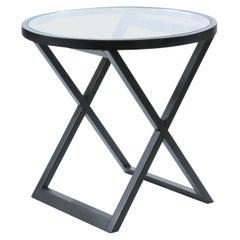 Mercer Street Table, Ralph Lauren