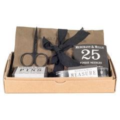 Merchant & Mills Oilskin Sewing Kit