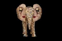 "ELEPHANT Medium ""I LOVE YOU VERY MUCH"" feat. Klimt"